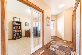 Photo 27: 260 Tuscany Reserve Rise NW in Calgary: Tuscany Detached for sale : MLS®# A1119268