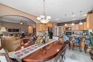 Photo 10: 2902 Drake Drive: Cold Lake House for sale : MLS®# E4237860