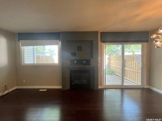 Photo 3: 78 330 Haight Crescent in Saskatoon: Wildwood Residential for sale : MLS®# SK863569