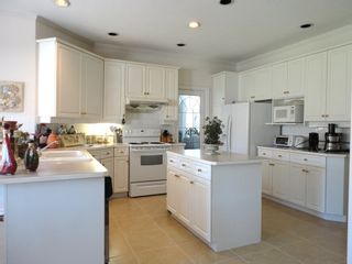Photo 5: 7975 144A STREET in SURREY: Home for sale