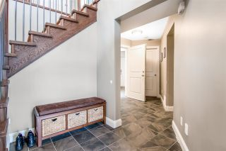 Photo 4: 47240 LAUGHINGTON Place in Sardis: Promontory House for sale : MLS®# R2585184