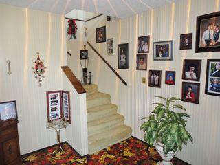 Photo 16: 3287 Regina Street in Port Coquitlam: House for sale