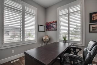 Photo 19: 33 602 Cartwright Street in Saskatoon: The Willows Residential for sale : MLS®# SK857004