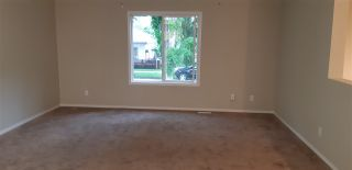 Photo 4: 11924 93 Street in Edmonton: Zone 05 House for sale : MLS®# E4236916