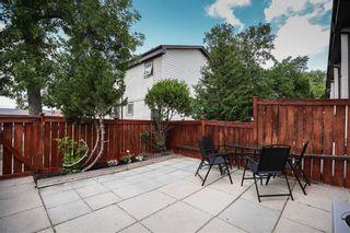 Photo 31: 18 955 Summerside Avenue in Winnipeg: Fort Richmond Condominium for sale (1K)  : MLS®# 202116601