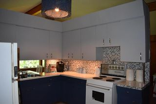 Photo 6: 104091 PTH 9 Highway in Sandy Hook: Residential for sale (R26)  : MLS®# 202012177