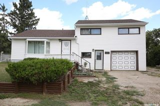 Photo 1: 214 2nd Avenue in Gray: Residential for sale : MLS®# SK866617