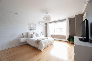 Photo 19: 52 Surrey Way in Dartmouth: 17-Woodlawn, Portland Estates, Nantucket Residential for sale (Halifax-Dartmouth)  : MLS®# 202119741