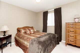 Photo 19: 3285 Wellington Court in Coquitlam: Burke Mountain House for sale : MLS®# R2220142