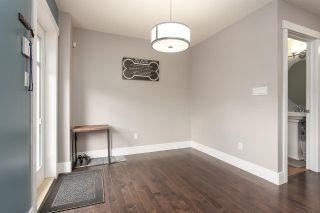 Photo 11: 17118 120 Street in Edmonton: Zone 27 House Half Duplex for sale : MLS®# E4242628