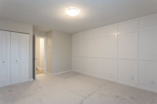 """Photo 14: 311 32040 PEARDONVILLE Road in Abbotsford: Abbotsford West Condo for sale in """"Dogwood Manor"""" : MLS®# R2546496"""