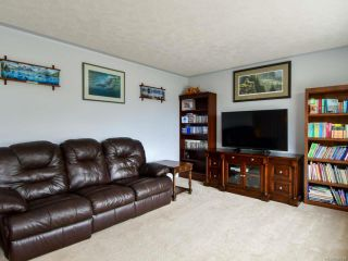 Photo 15: 623 Holm Rd in CAMPBELL RIVER: CR Willow Point House for sale (Campbell River)  : MLS®# 820499