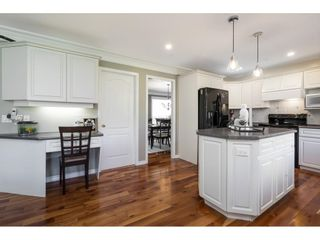 """Photo 8: 21771 46A Avenue in Langley: Murrayville House for sale in """"Murrayville"""" : MLS®# R2621637"""