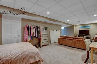 Photo 26: 4547 Solie Crescent in Regina: Lakeridge RG Residential for sale : MLS®# SK847451