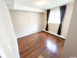 Photo 12: 304 303 Lowe Road in Saskatoon: University Heights Residential for sale : MLS®# SK870196