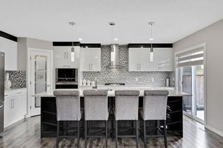 Photo 13: 228 Covemeadow Court NE in Calgary: Coventry Hills Detached for sale : MLS®# A1118644