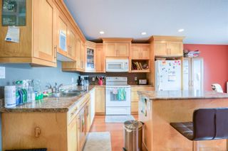 Photo 22: 563 Fifth St in : Na University District House for sale (Nanaimo)  : MLS®# 866025