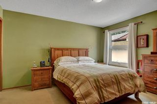 Photo 13: 3114 Lakeview Avenue in Regina: Lakeview RG Residential for sale : MLS®# SK868181