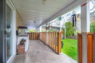 Photo 23: 3489 Aloha Ave in Colwood: Co Lagoon House for sale : MLS®# 859786