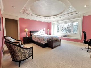 Photo 16: 1599 W 37TH Avenue in Vancouver: Shaughnessy House for sale (Vancouver West)  : MLS®# R2543431