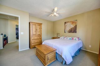 Photo 24: 5471 Patina Drive SW in Calgary: Patterson Row/Townhouse for sale : MLS®# A1126080
