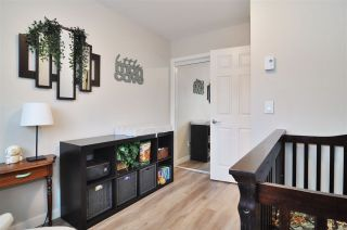 Photo 18: 45 11229 232 STREET in Maple Ridge: East Central Townhouse for sale : MLS®# R2523761