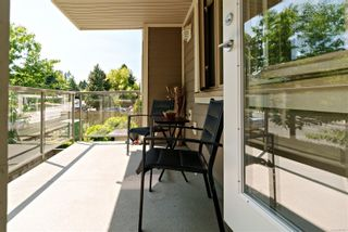 Photo 23: 207 297 W Hirst Ave in : PQ Parksville Condo for sale (Parksville/Qualicum)  : MLS®# 881401