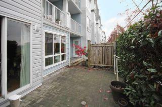 """Photo 13: 127 12639 NO 2 Road in Richmond: Steveston South Condo for sale in """"NAUTICA SOUTH"""" : MLS®# R2014083"""