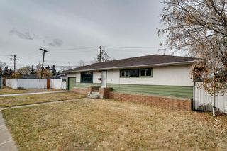 Main Photo: 2236 26 Avenue SW in Calgary: Richmond Detached for sale : MLS®# A1154928
