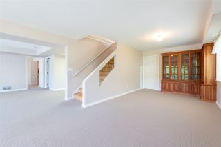 """Photo 5: 2 31445 RIDGEVIEW Drive in Abbotsford: Abbotsford West Townhouse for sale in """"Panorama Ridge Estates"""" : MLS®# R2414653"""