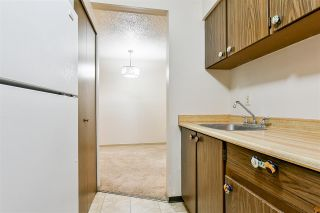 """Photo 5: 103 37 AGNES Street in New Westminster: Downtown NW Condo for sale in """"Agnes Court"""" : MLS®# R2565240"""