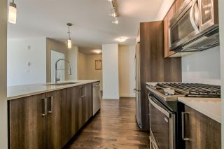 """Photo 5: 233 7088 14TH Avenue in Burnaby: Edmonds BE Condo for sale in """"RED BRICK"""" (Burnaby East)  : MLS®# R2352550"""