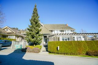 """Photo 34: 36 15450 ROSEMARY HEIGHTS Crescent in Surrey: Morgan Creek Townhouse for sale in """"CARRINGTON"""" (South Surrey White Rock)  : MLS®# R2435526"""
