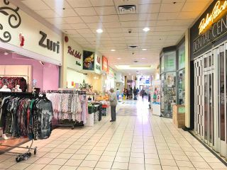 Photo 3: 1045 4380 NO 3 Road in Richmond: West Cambie Retail for sale : MLS®# C8036539
