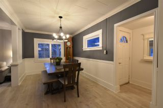 """Photo 9: 928 FINLAY Street: White Rock House for sale in """"Eastbeach"""" (South Surrey White Rock)  : MLS®# R2556381"""