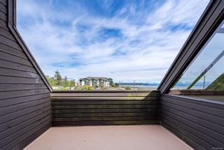 Photo 23: 110 2740 S Island Hwy in : CR Willow Point Condo for sale (Campbell River)  : MLS®# 875491