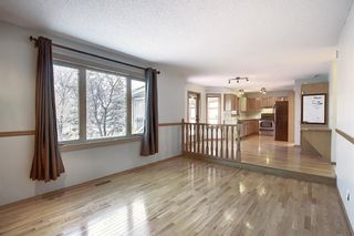 Photo 9: 65 Hawkville Close NW in Calgary: Hawkwood Detached for sale : MLS®# A1067998