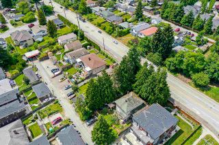 Photo 8: 42 - 44 TENTH Avenue in New Westminster: GlenBrooke North House for sale : MLS®# R2476324