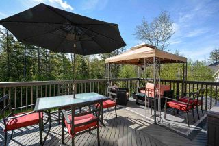 Photo 29: 235 Capilano Drive in Windsor Junction: 30-Waverley, Fall River, Oakfield Residential for sale (Halifax-Dartmouth)  : MLS®# 202008873
