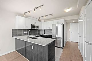 Photo 7: 507 2711 KINGSWAY in Vancouver: Collingwood VE Condo for sale (Vancouver East)  : MLS®# R2584302
