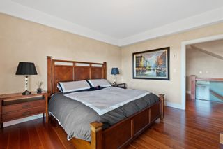 Photo 20: 2102 WESTHILL Place in West Vancouver: Westhill House for sale : MLS®# R2594860