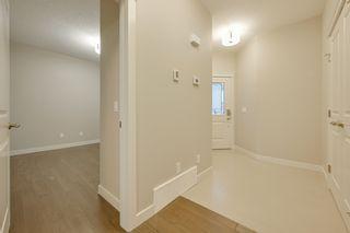 Photo 28: #6, 7115 Armour Link: Edmonton House Half Duplex for sale : MLS®# E4219991