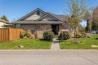 Photo 5: 4612 218A Street in Langley: Murrayville House for sale : MLS®# R2567507