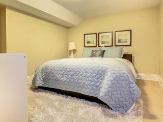 Photo 10: 271 Logan Avenue in Toronto: South Riverdale House (2-Storey) for sale (Toronto E01)  : MLS®# E3375029