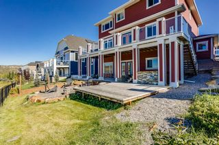 Photo 34: 71 Ridge View Place: Cochrane Detached for sale : MLS®# A1144694