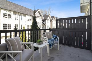 """Photo 22: 62 8476 207A Street in Langley: Willoughby Heights Townhouse for sale in """"YORK BY MOSAIC"""" : MLS®# R2548750"""