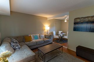 Photo 8: 8331 29 Avenue in Edmonton: Zone 29 Townhouse for sale : MLS®# E4251834