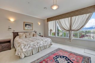 Photo 19: 4422 W 2ND Avenue in Vancouver: Point Grey House for sale (Vancouver West)  : MLS®# R2574156