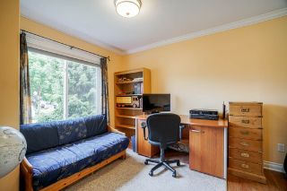 Photo 5: 2970 W 20TH Avenue in Vancouver: Arbutus House for sale (Vancouver West)  : MLS®# R2463249