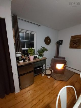 Photo 4: 12006 Highway 1 in Brickton: 400-Annapolis County Residential for sale (Annapolis Valley)  : MLS®# 202125437